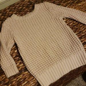 3/$12 baby sweater